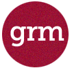 graham robertson miller logo: click for home page